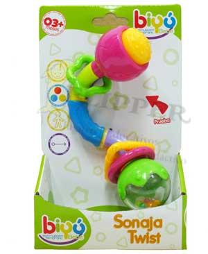 sona2