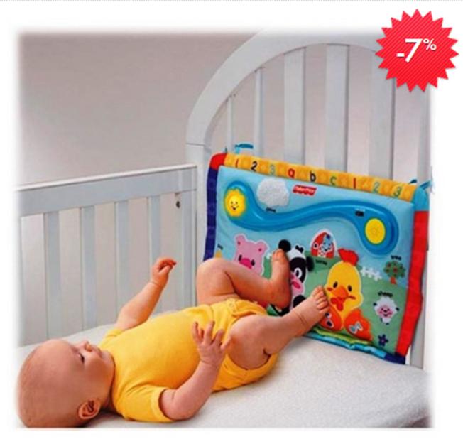 3 Increibles Juegos Interactivos Para Bebes Ninos Felices