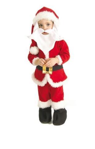 5 Disfraces Navidenos Que No Pueden Faltar En Casa Para Los Peques