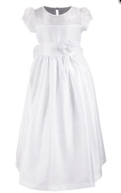 Vestidos De Primera Comunión Para Tu Peque Niños Felices