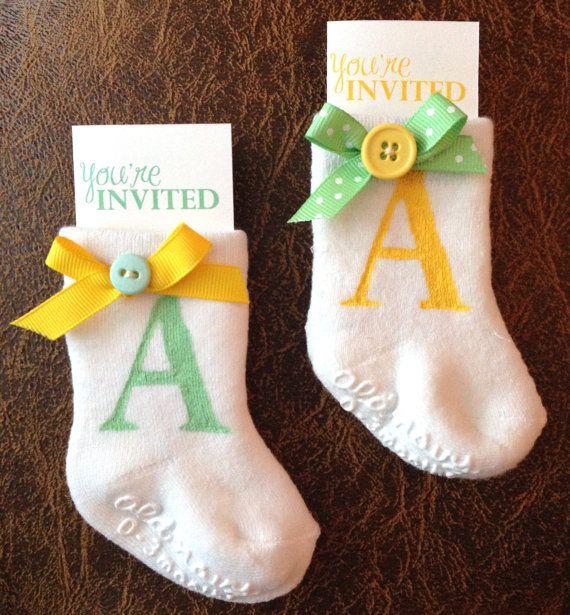 invitaciones mama