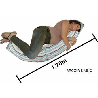 almohadaembara