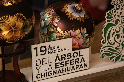 chignahuapan-8